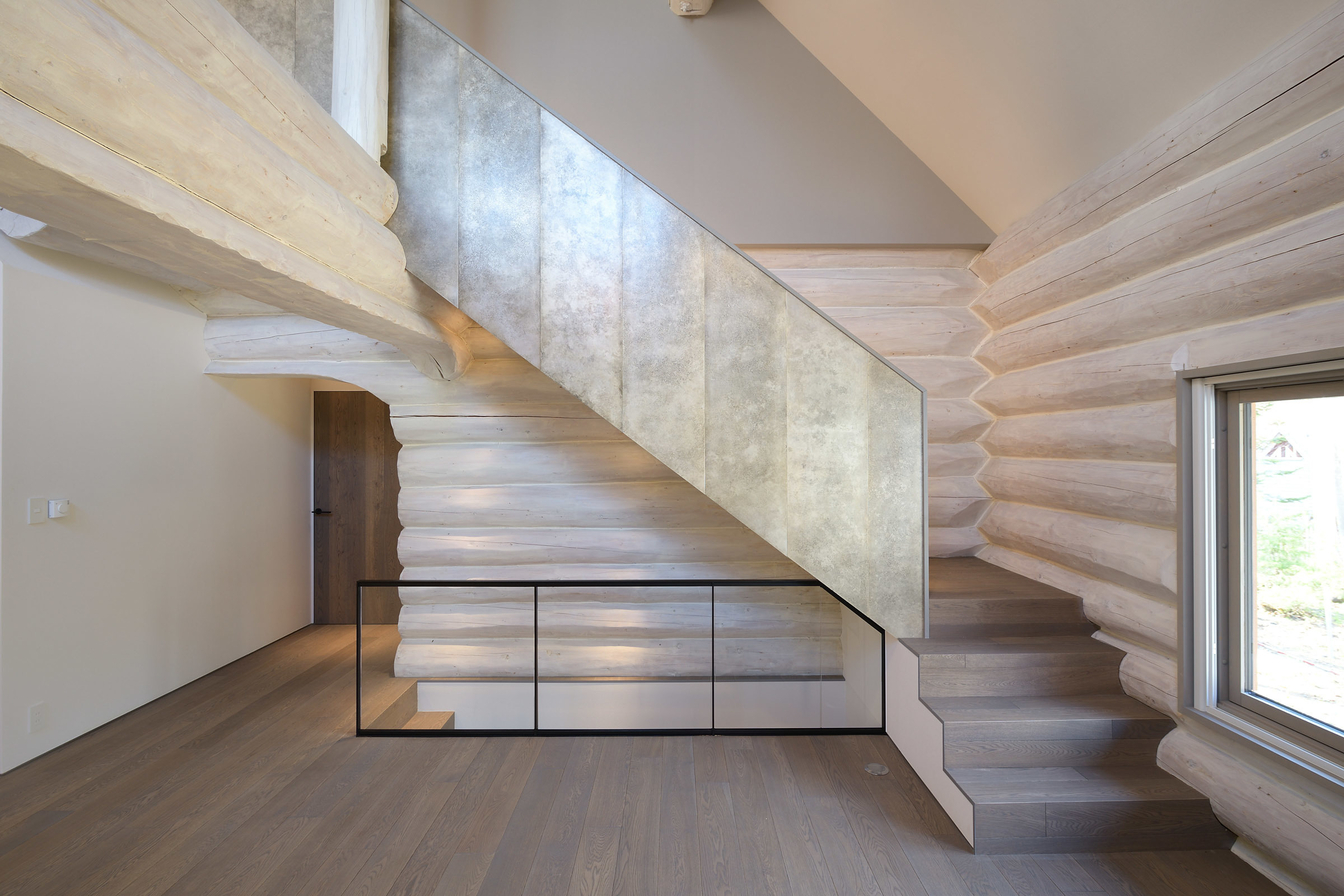 Moiwa House 070